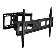 """OSD Full Motion Mount for 37"""" to 63"""" Flat Panel TVs"""