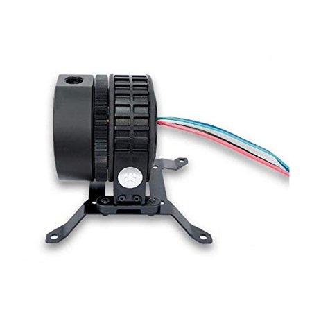 EKWB EK-UNI Pump Bracket (140mm Fan) - image 3 de 3