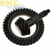 EXCEL from Richmond 12BC456 Differential Ring And Pinion