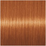 Paul Mitchell Hair Color The 6cc Dark Cool Copper Blonde