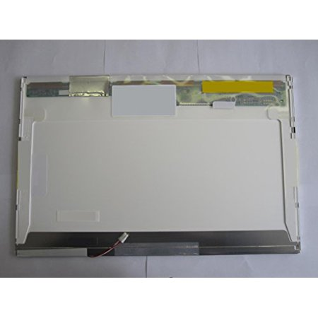 "Brand New 15.4"" WXGA Glossy Laptop LCD Screen For HP Compaq Series 6715B, 6715S, 6720S, 6730B"