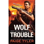 Wolf Trouble