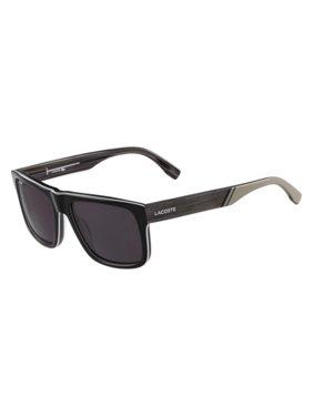 36434be148 Product Image sunglasses lacoste l 826 s 001 black