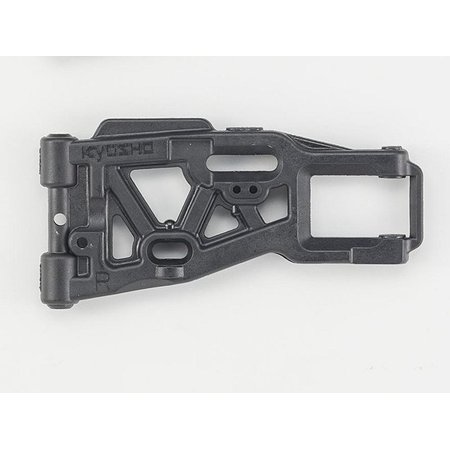 Hobby Rc Kyosho Kyoif487 Front Lower Sus. Arm (L,R/Mp9 Tki4) Replacement Parts
