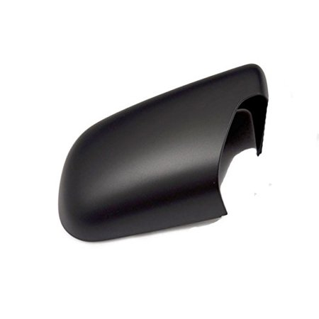 BMW (select 95-02 models) Exterior Mirror Housing Cover Cap RIGHT