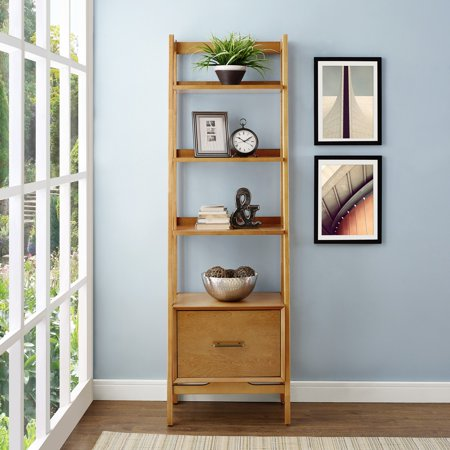 Beautiful Etagere (Landon Small Etagere in Acorn )