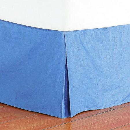 Image of Divatex Bed Skirt/Dust Ruffles
