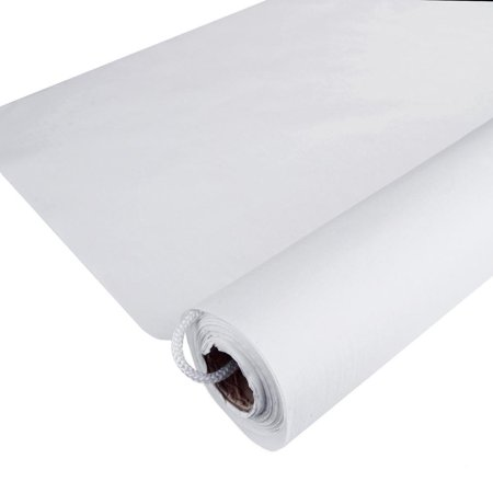 Wedding Aisle Runner Non-Woven, 36-Inch x 100-feet (Aisle Runners Cheap)