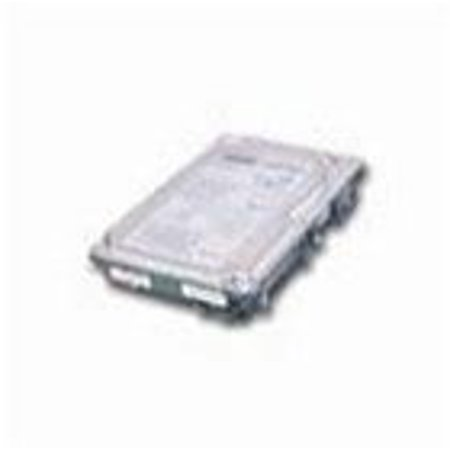 SEAGATE 0J3438 36GB 10K U360 68 PIN SCSI - NEW PULL - 1 YEAR WARRANTY Dell Seagate 36 7 GB 68 Pin U320 SCSI Hard Drive ST336607LW 0J3438 15k Scsi 68 Pin Drive