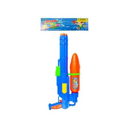 Kole Imports OT894-8 Super Water Gun - Case of 8 - image 1 de 1