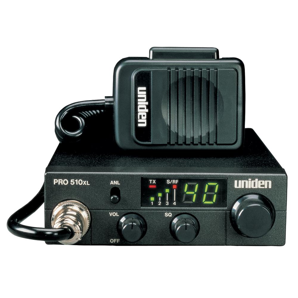 CB Radios & Scanners | Walmart Canada