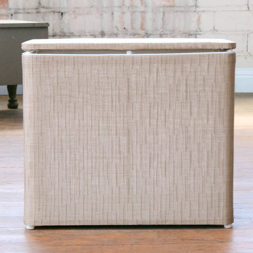 1530 LaMont Home Bench Hamper