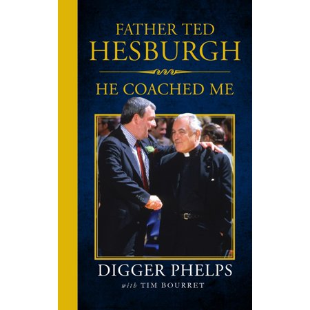 Father Ted Hesburgh - eBook](Father Teds Farm Halloween)