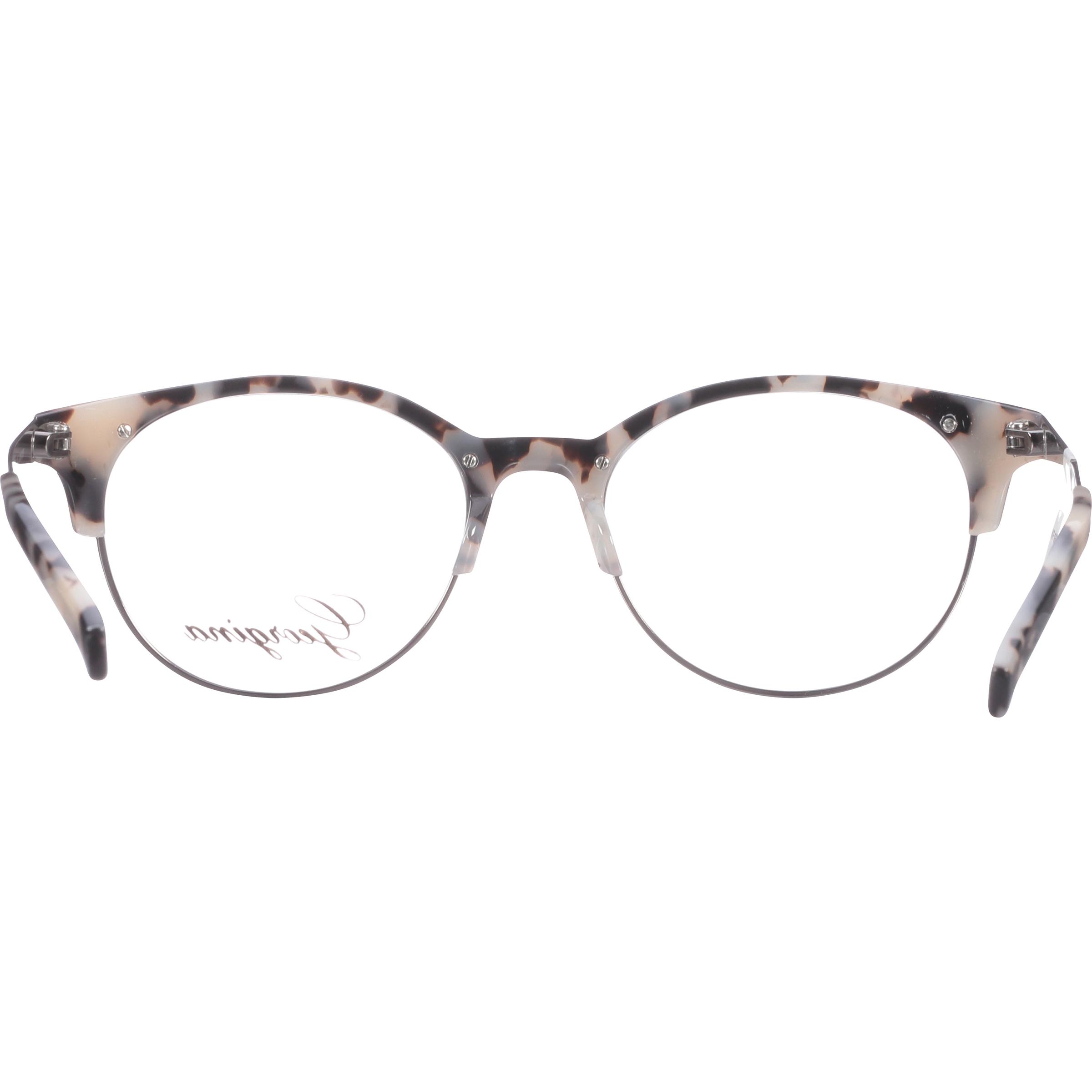 Fantastic Comic Book Glasses Frames Gallery - Framed Art Ideas ...