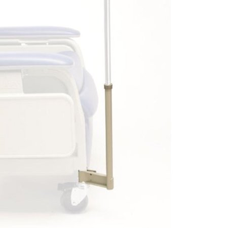 Lumex Universal Iv Pole Holder Three Position Recliner - Lumex Recliner