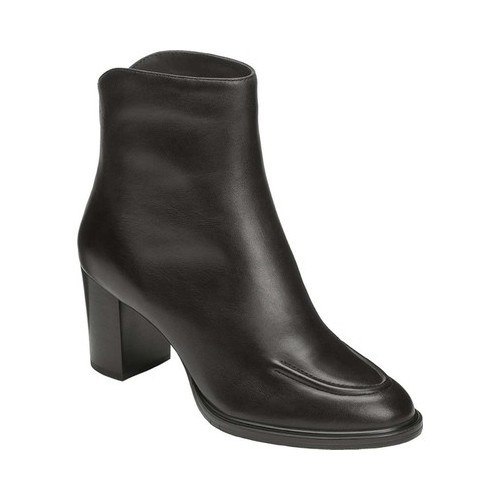 Women's Aerosoles City Council Ankle Boot by