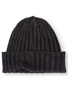 Product Image Tignanello Women s Ribbed Sparkle Cuffed Hat 901f1c05bd29
