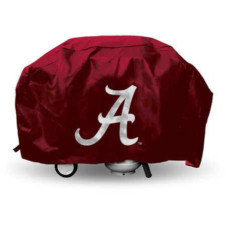 Rico Industries Alabama Vinyl Grill Cover