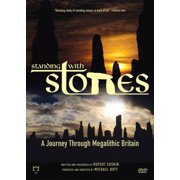 Standing With Stones (DVD)