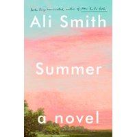 Seasonal Quartet: Summer (Hardcover)