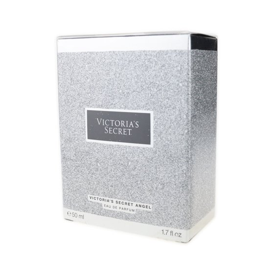 c720d45a056 Victoria s Secret - Victoria s Secret Angel Eau De Parfum 1.7 fl oz ...