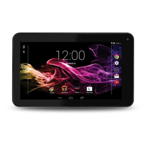 Rca RCT6773W22 7-inch 4.4 Kitkat Quad Core Android Tablet