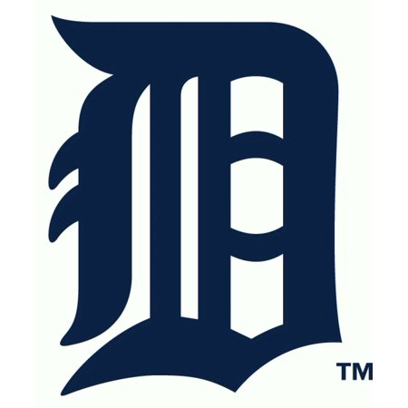 Detroit Tigers Baseball Cards - 25 Different Topps Cards from the last 5 Years!! ()