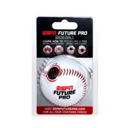 ESPN Future Pro, Full Size Baseball by Hunter Products