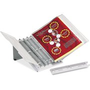 Master Products 30-Degree Angle Catalog Starter Set