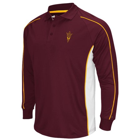 Devils Polo (Arizona State Sun Devils NCAA Men's