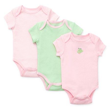 aa84ebff116e Savinstultra.com - Baby   Toddler Clothing