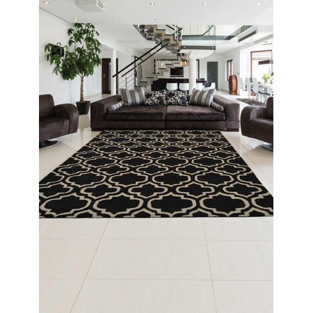 Rugsotic Carpets Hand Tufted Wool 8