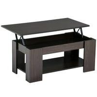 Coffee Tables - Walmart.com