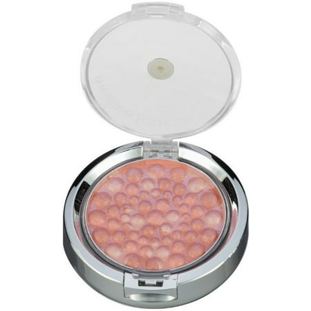 Glow Pearl (6 Pack - Physician's Formula Mineral Glow Pearls Powder Palette, Blush 0.15 oz )