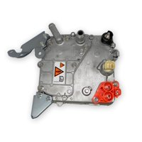 Ford Replacement Auto Parts - Walmart com