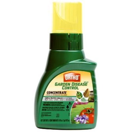 B-gon Max Concentrate (Ortho Max 16 OZ Concentrate Garden Disease Control)