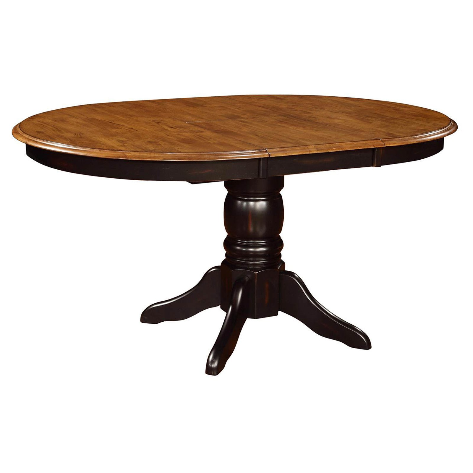 Chelsea Home Vahn Pedestal Dining Table by Chelsea Home Furniture LLC.