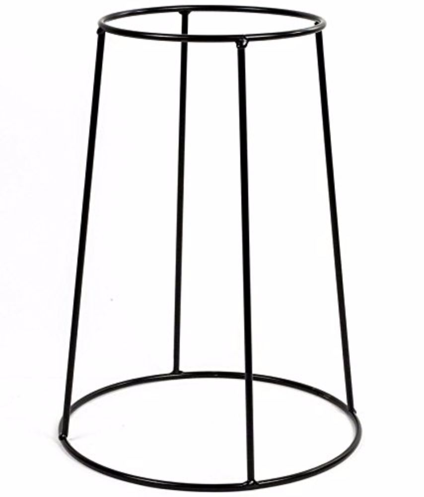 Floor Stand for FastFerment 7.9 Gallon Conical Fermenter by Strange Brew by Strange Brew