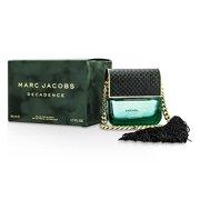 MARC JACOBS Decadence Eau De Parfum Spray For Women