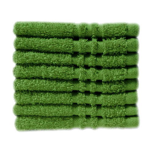 Mainstays New Core Wash Towel