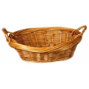 Pre filled easter baskets make your own gift basket negle Image collections