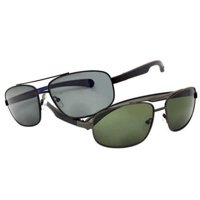 93ee79df6b Product Image Sun Readers Sunglasses Invisible Seam Bifocal Lower Portion 2- Pack +1.50