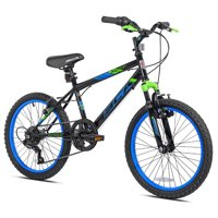 Kids Bikes - Walmart com
