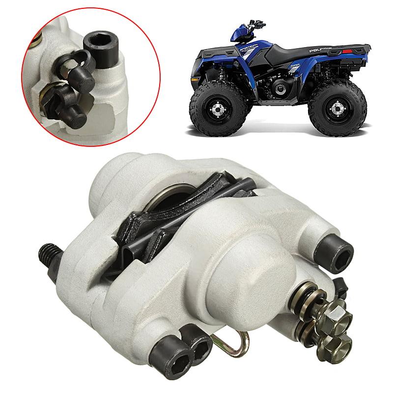 Rear Brake Pads for ATV Polaris MAGNUM 500 4X4 2000