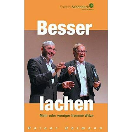 Besser Lachen - image 1 of 1