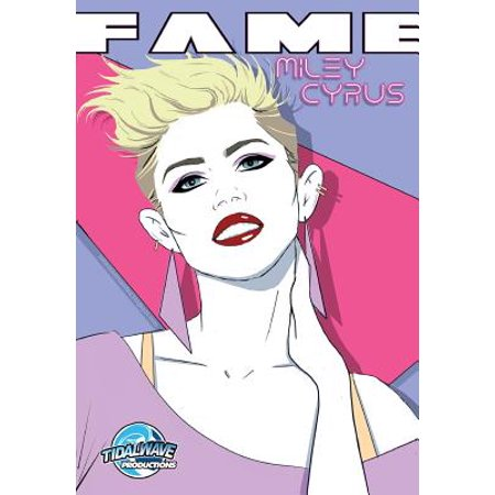 Fame : Miley Cyrus - Miley Cyrus Halloween Costume Buy