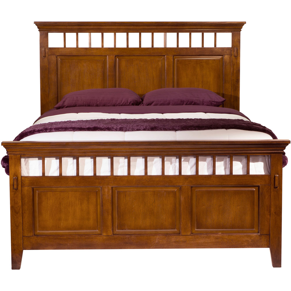 Cambridge Sadona Queen Bed