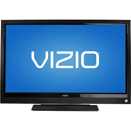 "VIZIO 37"" Class Eco LCD 1080p 60Hz  HDTV, VO370M"