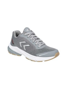 5686be144c5 Product Image Women s Dr. Scholl s Shake Out Sneaker