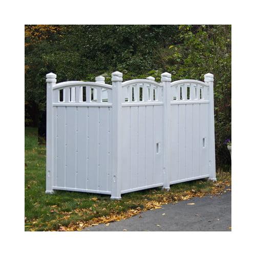 Sheds Amp Outdoor Storage